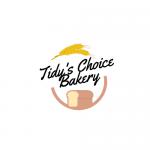 Tidy's Choice